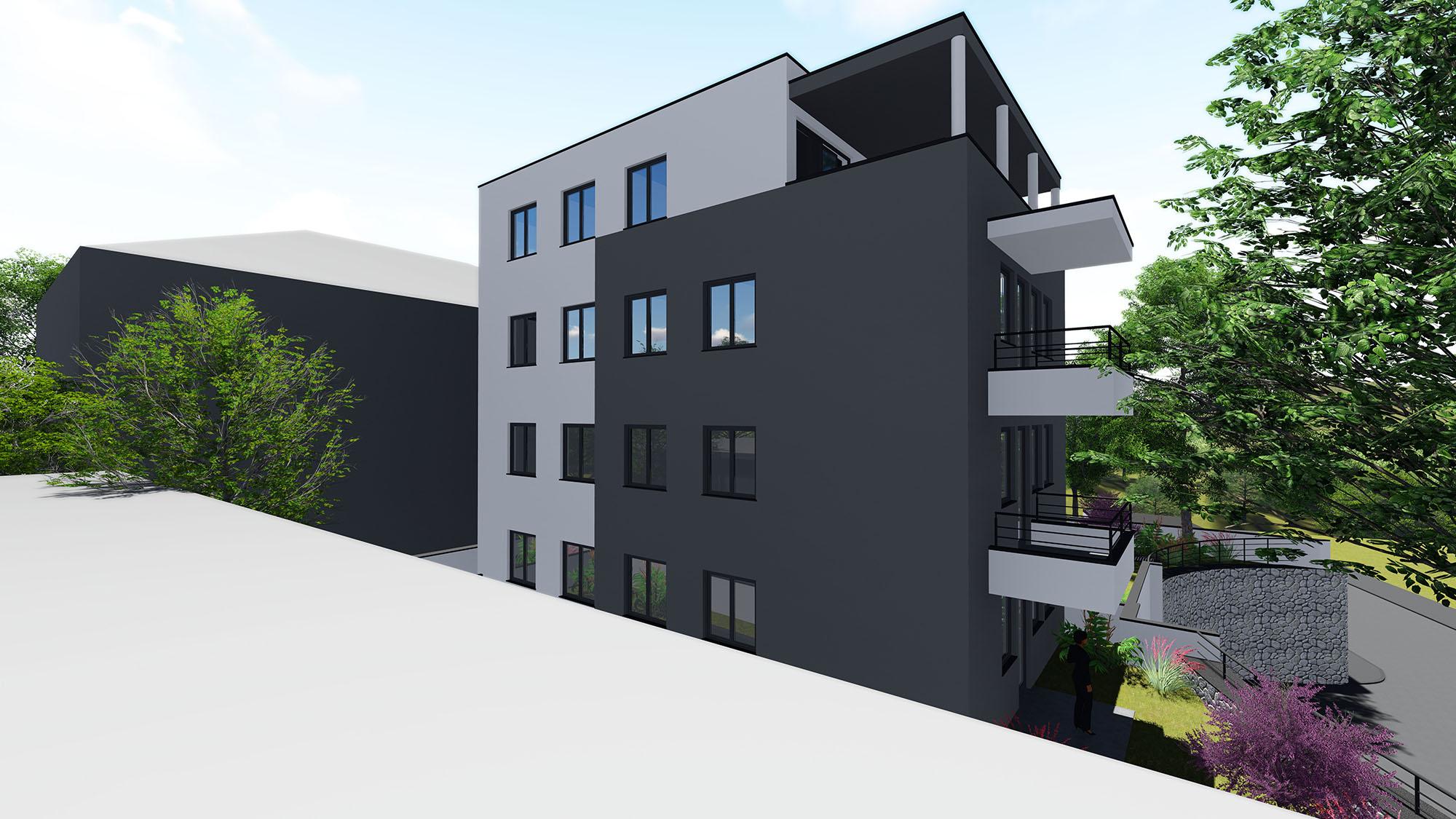 stambeno-poslovna-zgrada-01v-11