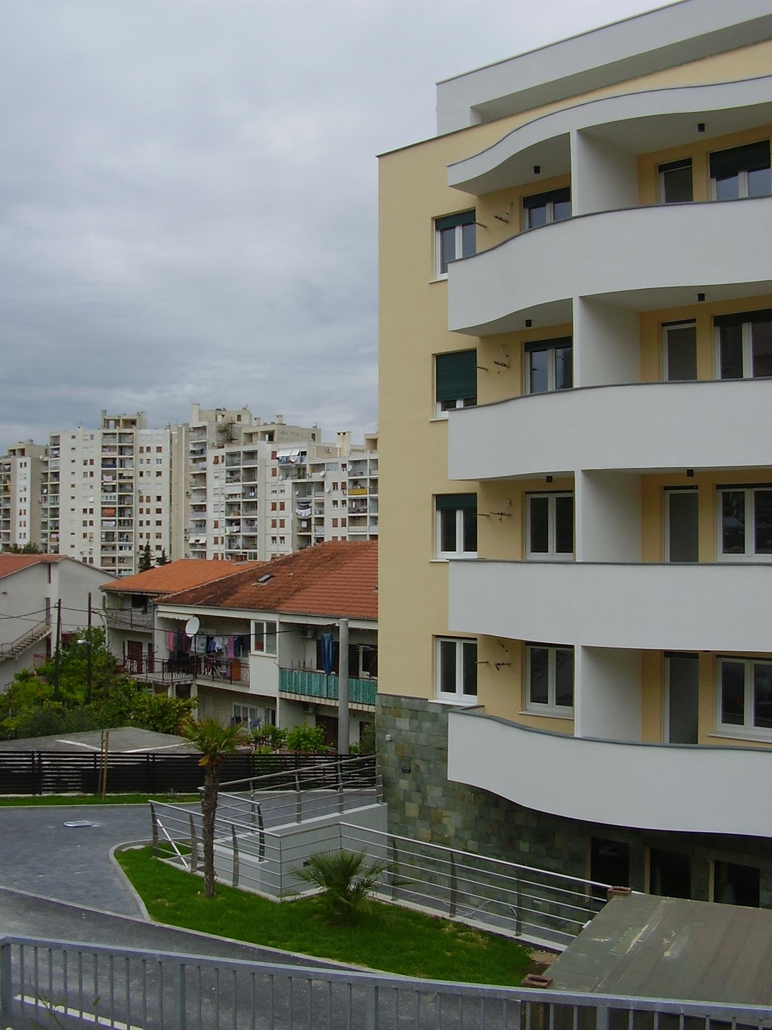 Zora Vukovarska